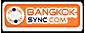 http://kornarch.bangkoksync.com