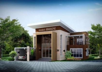 กรอาร์ช ดีไซน์:บริการรับออกแบบบ้านสไตล์โมเดิร์น,บ้านสไตล์เมดิเตอร์เรเนียน,บ้านสไตล์คอนเท็มโพรารี่ ,บ้านสไตล์อิตาเลียน,บ้านทรงไทย พร้อมตกแต่งภายใน