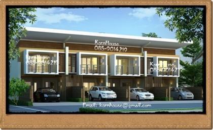 มีแบบก่อสร้างทาวน์เฮ้าส์,อพาร์ทเม้นท์,บ้าน,บ้านสองชั้น,แปลนบ้าน,สำนักงาน,โกดัง, ราคาประหยัด